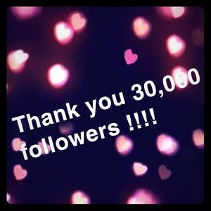 Thank you !!!!
